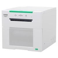 FujiFilm ASK-500 Termal Fotoğraf Baskı Makinesi