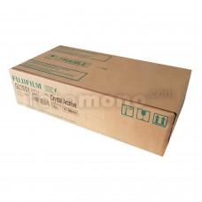 FujiFilm Glossy / Parlak 12,7 cm x 186m CLP CA - 2 Rulo