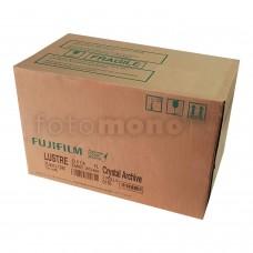 FujiFilm Lustre / Mat 25,4 cm x 124m CLP CA - 2 Rulo