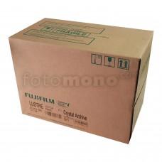 FujiFilm Lustre / Mat 30,5 cm x 124m CLP CA - 2 Rulo