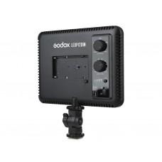 Godox LEDP120C Video Işığı