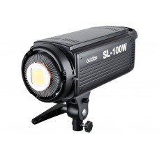 Godox SL-100W Video Işığı