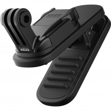 GoPro Magnetic Swivel Clip / Bilyeli Manyetik Toka ATCLP-001
