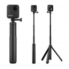 GoPro Max Grip + Tripod ASBHM-002