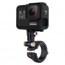 GoPro Pro Aliminyum Gidon Bağlantı Parçası AMHSM-001