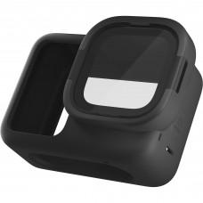 GoPro Rollcage Hero8 Black Koruyucu Çerçeve ve Lens AJFRC-001