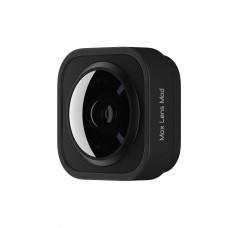 GoPro HERO 9 Max Lens Modu - ADWAL-001