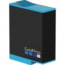 GoPro HERO9 Black Batarya ADBAT-001