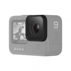 GoPro HERO9 Lens Koruyucu Yedek Parça ADCOV-001