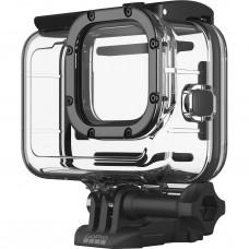 GoPro HERO9 Koruma ve Dalış Kamera Kutusu / Housing ADDIV-001