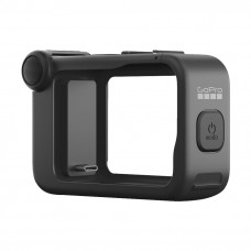 GoPro HERO9 Black Media Mod ADFMD-001