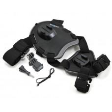 GoPro Bağlantı Parçası Fetch: Köpek İçin - ADOGM-001