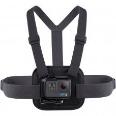 GoPro Chesty Performance Göğüs Bağlantısı - AGCHM-001