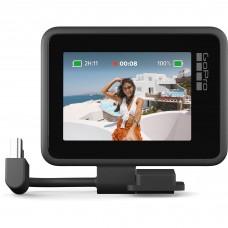 GoPro Display Mod Front Facing Camera Screen - AJLCD-001