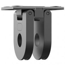GoPro Yedek Katlanır Parmaklar / Folding Fingers - AJMFR-002