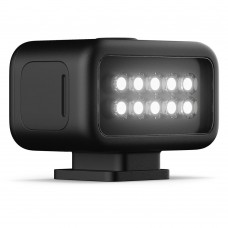 GoPro Light Mod / Işık Modu - ALTSC-001