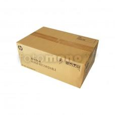 HP DVD-R 4.7GB 16x Koli / 12 Paket / 600 Adet
