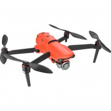 Autel Robotics EVO II PRO Rugged Bundle - 6K