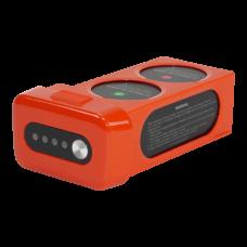 Autel Robotics EVO II Batarya