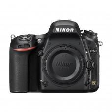 Nikon D750 Body Karfo Karacasulu Garantili