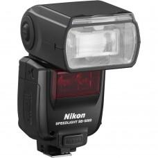 Nikon SB-5000 Speedlight Flaş (Karfo Karacasulu)