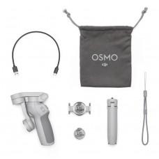 DJI Osmo Mobile 4 Gimbal