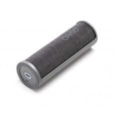 DJI Osmo Pocket Charging Case / Şarj Kutusu