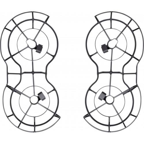 DJI Mavic Mini Pervane Koruması Part 9 360° Propeller Guard