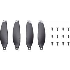DJI Mavic Mini Propellers / Pervane (Çift) * Orijinal