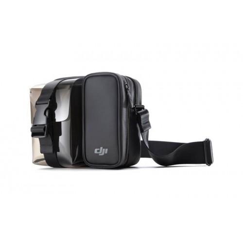 DJI Mini Bag / Çanta (Siyah)