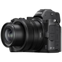 Nikon Z5 Z24-50mm Kit (Karfo Karacasulu)