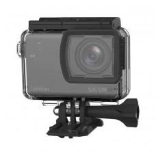SJCAM Krypton Ion Serisi 4K Aksiyon Kamerası