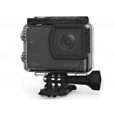 SJCAM Totem Ion Serisi 4K Aksiyon Kamerası
