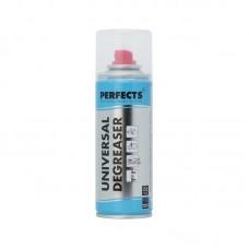 Perfects Universal Degreaser 200ml * Yağsız