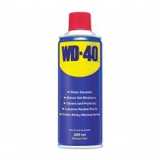WD-40 Pas Sökücü Yağlayıcı Sprey 200 ml