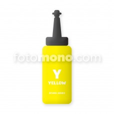 Epson L Serisi 100 ml Muadil Mürekkep - Yellow - Y