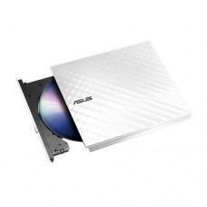 Asus Harici Lite DVD Yazıcı * Beyaz