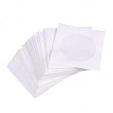 CD/DVD Zarfı * 100 Adet - 80gr