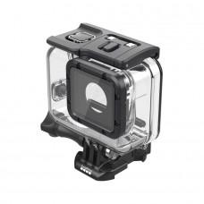 GoPro Supersuit - Koruma ve Dalış Kabı