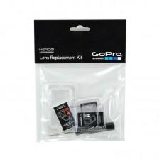 Gopro Hero 3 Lens Yenileme Kiti 5GPR/ALNRK-301