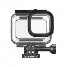 GoPro Hero 8 Koruma ve Dalış Kamera Kutusu / Housing - AJDIV-001