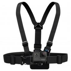 Gopro Göğüs Askı Aparatı / Chest Harness GCHM30-001