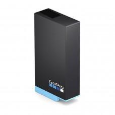 Gopro Max Şarj Edilebilir Batarya ACBAT-001