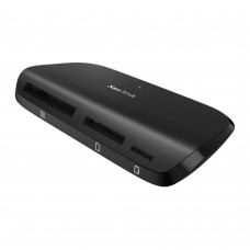SanDisk ImageMate Pro USB 3.1 Çoklu Kart Okuyucu