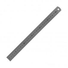 Kraf Çelik Cetvel 30 cm