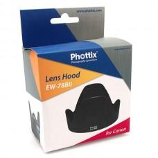 Phottix Canon EW-78BII Parasoley / Lens Hood