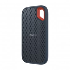 Sandisk 2TB SDSSDE60-2T00-G25 Extreme Taşınabilir SSD