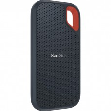 Sandisk 250GB Extereme Taşınabilir SSD
