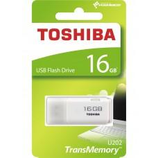 Toshiba 16GB Usb 2.0 Usb Bellek u202
