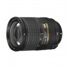 Nikon 18-300mm AF-S F/ 3.5-5.6 G DX VR Lens